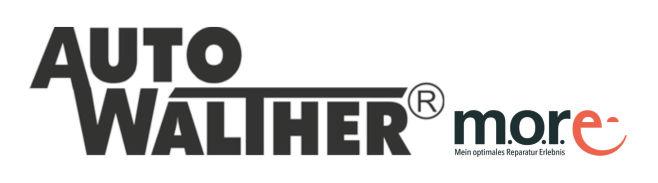 Auto Walther E K Unsere Partner